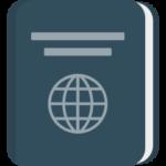Разработка паспорта АТЗ2